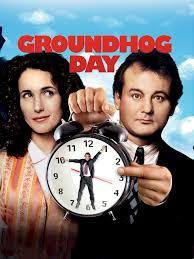 watch online movie stream groundhog day harold ramis 1993 film