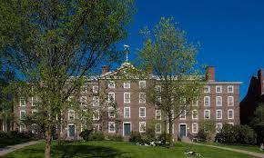 brown university rankings  degrees  amp  reviews