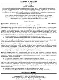 resume professional writers resume cover letter template resume professional writers