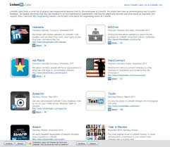 experiment linkedin labs a showcase of experimental new advertisements