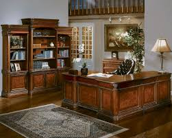 library office furniture modular home office furniture and library build home office furniture