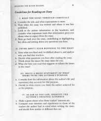 essay about value of reading books  essay about value of reading books