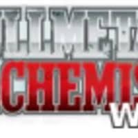 <b>Fullmetal Alchemist</b> Wiki | Fandom