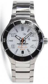<b>Часы Восток</b> Амфибия <b>440796</b> Black Sea