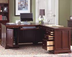captivating furniture of home furnitures remodeling ideas with small l shaped desk furniture captivating shaped white home office furniture