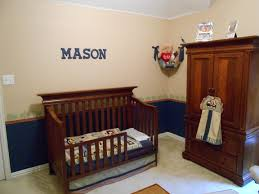 compact nursery furniture bedroom compact bedroom ideas for little boys linoleum pillows lamp shades black lloyd baby boy room furniture