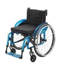 Старт. Кресло-<b>коляска</b> с ручным приводом комнатная, <b>прогулочная</b>