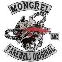 Mongrels <b>Motorcycle Club</b> | Days Gone Wiki | Fandom