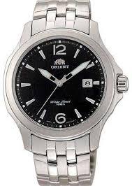<b>ORIENT</b> Classic Design <b>UN8G001B</b> - купить <b>часы</b> в в ...