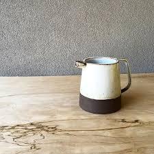 <b>Handmade Ceramic</b> — Pawena Studio
