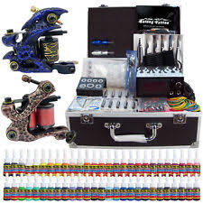 <b>professional tattoo kit</b> products for sale | eBay