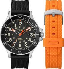Наручные <b>Часы Timex Twg017900Vn Мужские</b>. Интернет ...