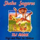 Shake Sugaree