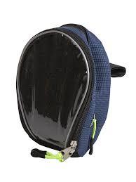 <b>Велосумка Alpine Bags</b> вс064.013.171 Blue | www.gt-a.ru