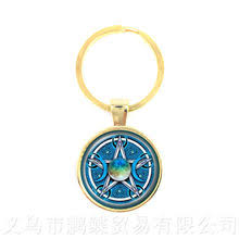 Compare Prices on Chain with <b>Pendant</b> Goddess- Online Shopping ...