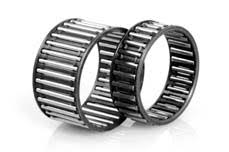 free shipping kr 80 krv cf 30 cam follower needle roller bearing