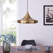 <b>Vintage Pendant Light</b> | Wayfair