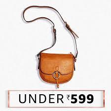 <b>Handbags</b>: Buy <b>Handbags</b> and <b>Clutch bags</b> For <b>Women</b> online at ...