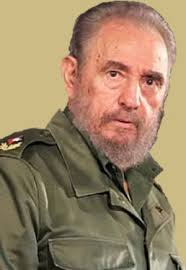 Image result for photos fidel castro