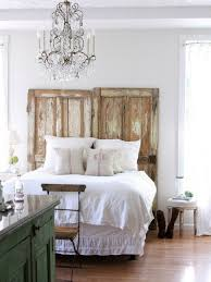 shabby chic decor bedroom ideas 30 shabby chic bedroom decorating ideas interior design 2 bedrooms ideas shabby