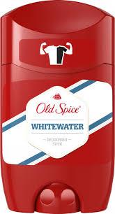 ROZETKA | <b>Дезодорант</b>-стик для мужчин <b>Old</b> Spice WhiteWater 50 ...