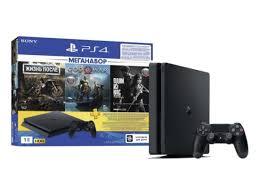 <b>Сумка Travel Consol Bag</b> для Sony Playstation 4 PRO ...