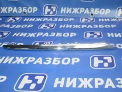 <b>Накладку на решетку</b> бампера купить в Хабаровске! Цены на ...