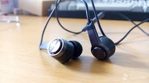 Review of the <b>Xiaomi Piston</b> 3.0 <b>headphones</b>: Unbelievable sound ...