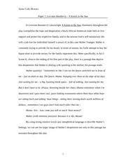 le lac indochine explication essay
