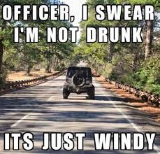 Memes – War Pig Off Road Home Page via Relatably.com