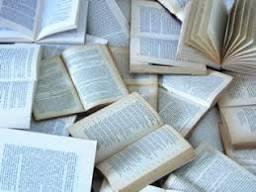 Ler é Cultura!