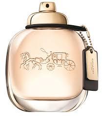 <b>Coach the Fragrance</b> Coach parfem - novi parfem za žene <b>2016</b> ...