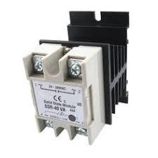 <b>Cnskou</b> EU standard 110V-220V Wall <b>Touch Switch</b> 3Gang 2Way ...