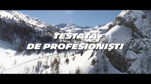 <b>MICHELIN AGILIS CrossClimate</b> RO - YouTube