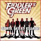 Sports Day at Killaloe [Deluxe Edition]