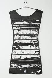 <b>Органайзер для украшений little</b> dress Umbra - цена 1090 ...
