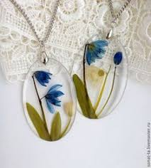 Coloured <b>Gemstone</b> Floral Pendant Necklace Earrings Set | Fashion ...