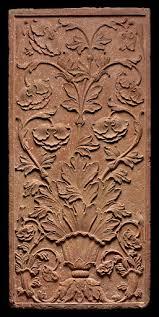 <b>Art</b> of the <b>Islamic</b> Worlds - The Museum of Fine Arts, Houston ...