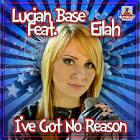 Lucian Base