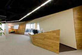 ceiling design false ceiling design and ceilings on pinterest ceiling designs for office
