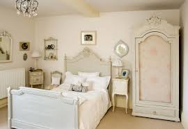 feminine bedroom furniture bed: vintage inspired bedroom furniture ideas poluoli