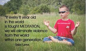 short essay on importance of meditation   essaythe importance and benefits of meditation