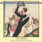 Tea Dance: 1920s, 30s, 40s, Vintage Tea Party