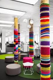home decor click here to download office design google search click here to download milk honey home design click here to download interior de casas candy crush king offices