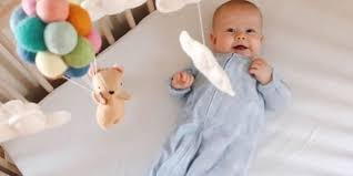 The best sleep <b>sack for babies</b> in 2019 - Business Insider