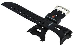 Casio 10235342 <b>Genuine</b> Factory <b>Replacement Band for</b> Protrek ...