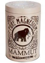 <b>Магнезия Mammut Pure</b> Chalk Collectors Box - купить в ...