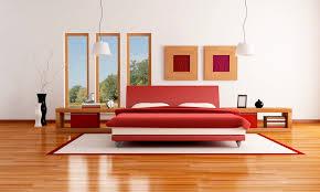 foxy modern furniture ideas design alluring cool furniture ideas for american girl dolls american girl furniture ideas