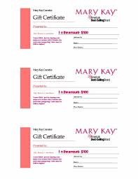 birthday gift certificate template certificate234 birthday gift certificate template