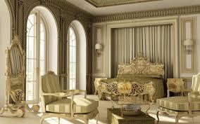 home decor luxury classic interior